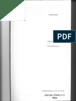 antonio-candido-o-direito-a-leitura.pdf