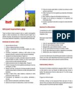 NUTRAFOL FERTILIZANTE ARROZ-Ver2.pdf