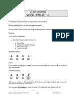 356355971-IC-MOCK-EXAM-SET-C.pdf