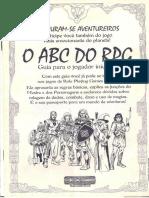 ABC do RPG.pdf