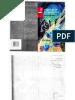HISTORIA DE LOS HIDROS Y LOS OXIS.pdf