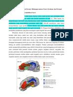 Neurorehabilitasi Nyeri Kronis.docx