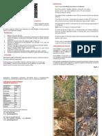 NUTRAFOL Enraizante y Desbloqueador de Suelos EDAFIX-21-Ver2.docx