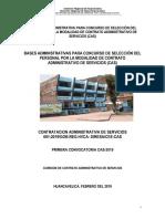 CAS Nº 001-2019 DIRESA HVCA.pdf