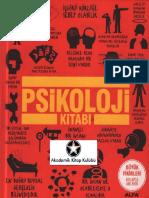 Kolektif - Psikoloji.pdf