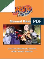 Naruto d20 Edition - 0.9.11.pdf