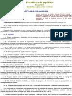 Lei nº 10520_2002.pdf