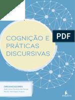 CognicaoPraticasDiscursivas.pdf