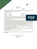 CATO PR2 14.1 CN.docx