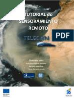 SENSORIAMENTO REMOTO_TUTORIAL_COMPLETO.pdf