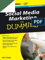 social_media_marketing.pdf