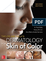 Taylor and Kelly's Dermatology for Skin of Color 2E.pdf