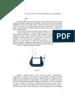 Física - B2 05 O Som e sua Intensidade