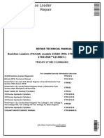 Bell-John Deere 315 SK Workshop Service repair.pdf
