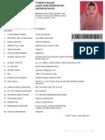 formulir-lamaran(1)