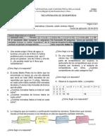 Recuperación ARI 6 P1.docx