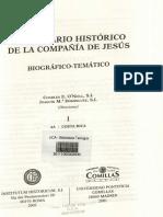 Paraguay, Baptista Bruno Dicc Hist.pdf