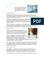 About Bathrooms.pdf