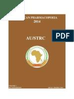 AfricanPharmacopoeia.pdf