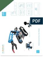 Catalogo Makeblock full.pdf