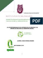 SUSTENTABILIDAD EN EL TURISMO.docx