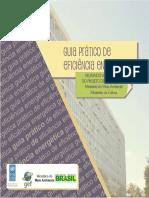 guia-pratico-de-eficiencia-energetica.pdf
