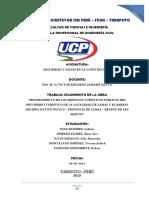 Informe-Seguimiento-de-la-Obra (Final).pdf