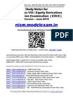 NISM-ED-Notes.pdf
