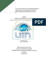 NURUL KOMARIAH-FEB.pdf