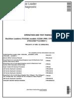 Bell- John Deere315sk training manual.pdf