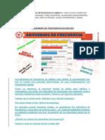 ADBERVIOS DE FRECUENCIA.docx