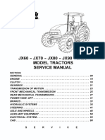 case-jx-service-manual-abby.pdf