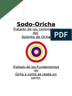 edoc.site_tratado-de-los-ozun-lei-en-el-sodorich1.pdf