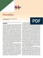 Hemodialise.pdf