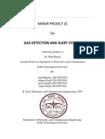 Gasdetectionandalertsystem 150422055756 Conversion Gate01
