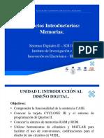 SDI112_ClaseNo7_Memorias.pdf