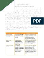 PAUTAS PARA LA PLANIFICACIÓN.docx