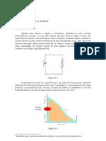 Física - B2 18 Força electromotriz Leis de Kirchhoff