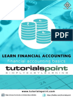 accounting_basics_tutorial (1).pdf