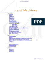 Theory of Machines  by S K Mondal 1.pdf
