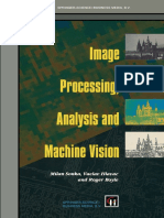 1993_Book_ImageProcessingAnalysisAndMach.pdf
