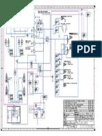 SCHEMA PNEUMATIC AC60-3.pdf