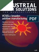 industriallasers20181112-dl.pdf