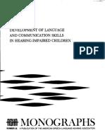 communication of hearing imparment chlidren.pdf