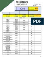 Schema Pneumatic Ac60-3