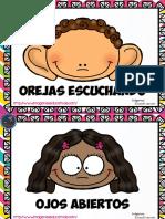 PREPARADOS-PARA-TRABAJAR-give-me-5-NIÑOS.pdf