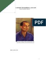 doce-artculos-hernandianos-y-uno-ms-0.pdf