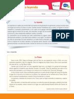 5_FICHA_CLASE_10.pdf