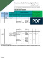 11FamilySructuresLegacies CDAM-Amie (1)