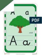 abecedario tarjetas.docx